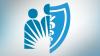 Blue Cross Kaiser Logo