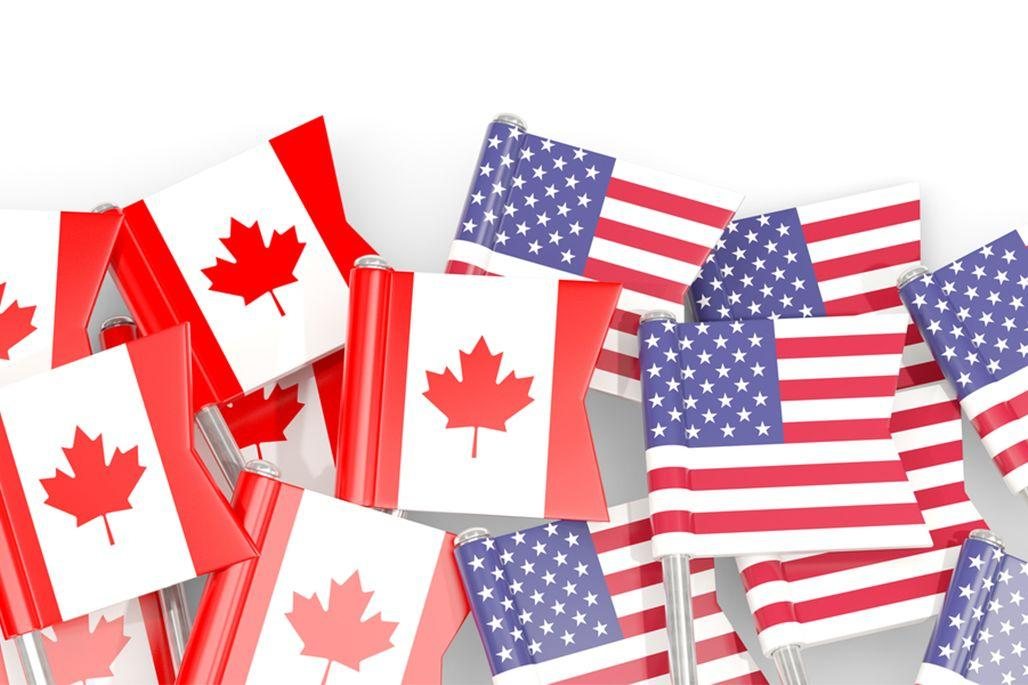 Health Care In Canada Vs The Us A Tale Of Two Countries