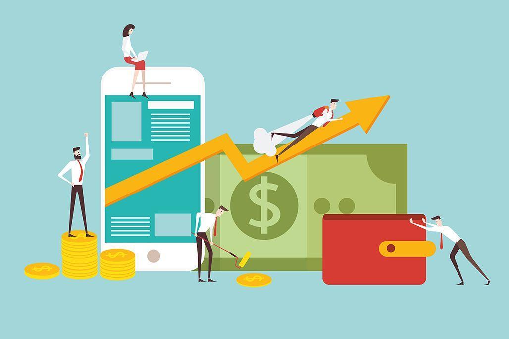 Premium Vs. Deductible - Understanding Health Insurance Costs