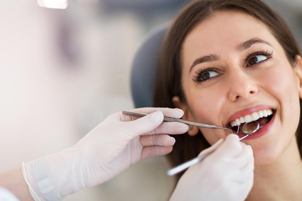 Best Dental Insurance 2019 Best Dental Insurance | The 5 Top Full Coverage Plans in 2019